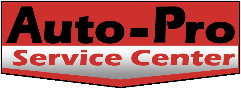 Oil Changes as LOW AS $12.50!